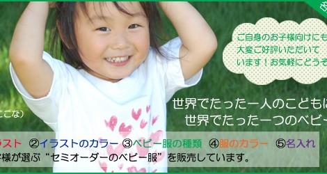 top_image4