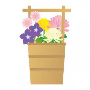 がっかりなプレゼントお花